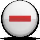 SEO-продвижение сайтов в Минске и Беларуси